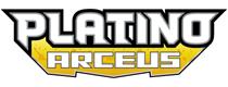 Logo Arceus (TCG).png
