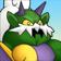 Cara de Tornadus 3DS.png