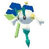 Floette azul Rumble.png