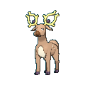 Stantler XY.png