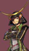 Masamune Rango1.png