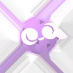 Minior violeta NPS.png