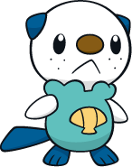 Oshawott (dream world).png