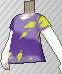 Camiseta desteñida morada.png