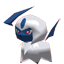 Absol Rumble.png