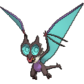 Noivern XY.png