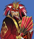 Shingen Rango2.png