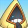 Cara de Snorunt 3DS.png