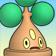 Cara de Bonsly 3DS.png
