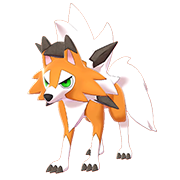 Lycanroc crepuscular EpEc.png
