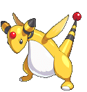 Ampharos Conquest.png