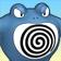 Cara de Poliwrath 3DS.png