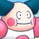 Cara de Mr. Mime 3DS.png