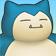 Cara de Snorlax 3DS.png