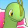 Cara de Meganium 3DS.png