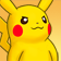 Cara contenta de Pikachu 3DS.png