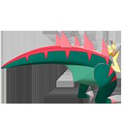 Dracozolt espalda G8.png