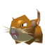 Raticate Rumble.png