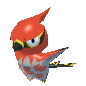 Talonflame Rumble.png