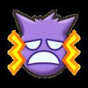 Pokémon Shuffle frenainterferencia.png