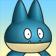 Cara de Munchlax 3DS.png