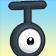Cara de Unown T 3DS.png