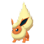 Flareon EpEc.png
