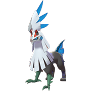 Silvally volador EpEc.png