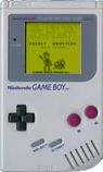 Game Boy (Pokémon Verde).png