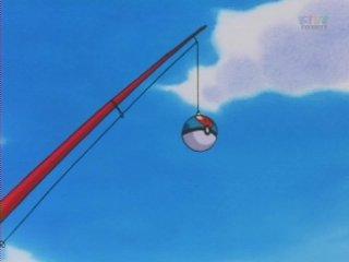 Archivo:EP218 La cebo ball en una caña.jpg