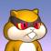 Cara asustada de Patrat 3DS.png