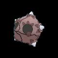 Minior meteorito SL.png