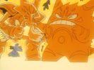 EP074 Rayo de Pikachu.png