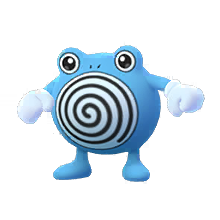 Poliwhirl GO variocolor.png