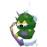 Tornadus avatar Rumble.png