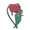 Florges roja espalda G6.png
