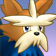 Cara asustada de Herdier 3DS.png