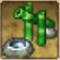Water Feature PK.png