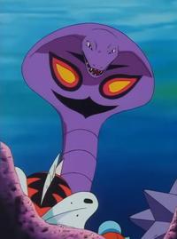 EP061 Pokémon acorralados por Arbok.png
