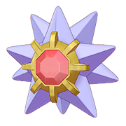 Starmie EpEc.png