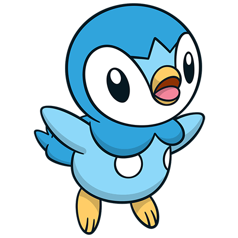 Piplup (dream world).png