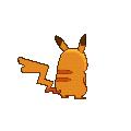 Pikachu espalda G6 variocolor hembra.png