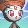 Cara impresionada de Meloetta danza 3DS.png