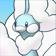 Cara de Mega-Altaria 3DS.png