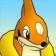 Cara de Floatzel 3DS.png