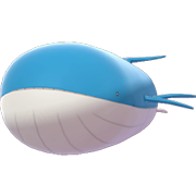 Wailord EpEc.png