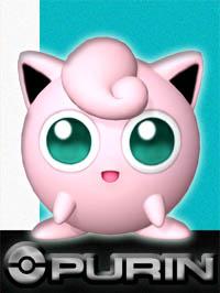Jigglypuff SSBM.jpg