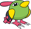 Natu (dream world).png