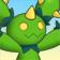 Cara de Maractus 3DS.png