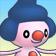 Cara de Mime Jr. 3DS.png